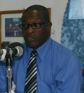 Former prime minister posts bail for Marigot men