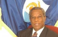 ANGUILLA: Voters elect new government on February 15