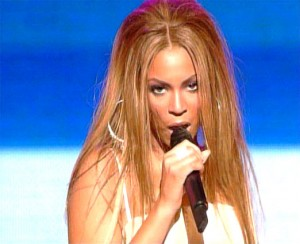 TRINIDAD – Promoters and entertainers upset over Beyonce concert