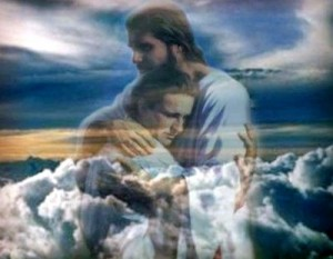 POEM: Our Father's love