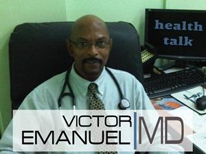 HEALTH TALK: Cutting your cholesterol fast