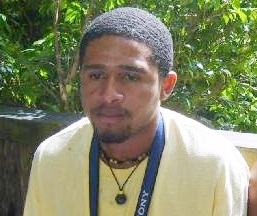DYEO expresses condolences for member and Dominican student in Venezuela Kedron Popo