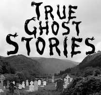 GHOST STORIES: The Story of Lougarous and Soukouyants
