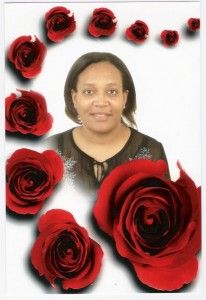 DEATH ANNOUNCEMENT: Angela Pearl Wallace of Wesley