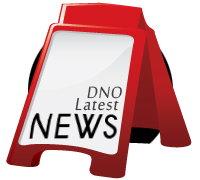 dno news 1