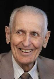 LETTER TO THE EDITOR: Regarding the death of Dr. (Death) Jack Kevorkian