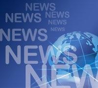 dno news