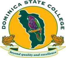 dominica state college