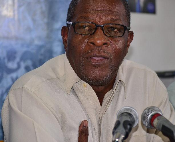 Former PM believes Wesley farmer, Einstein Drigo, deserves compensation