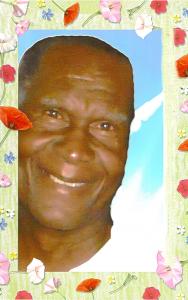 DEATH ANNOUNCEMENT: Bartholomew Joff Durand aka 'Dang'