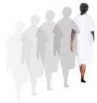 nurse migration