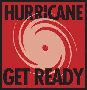 Hurricane preparedness tips – ODM