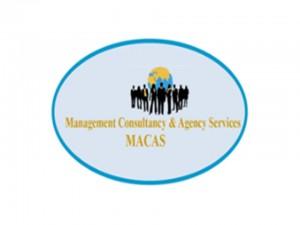 International Professional Hair Care Training Programme