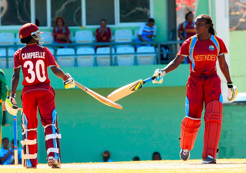 Taylor smashed 171 as Windies won by 209 runs against Lanka. Courtesy: dominicanewsonline