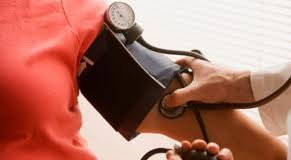 DR. CORY: High blood pressure – the silent killer