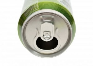 DR. CORY: One soda per day increases diabetes risk