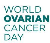 World Ovarian Cancer Day builds awareness