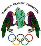 Dominica wins two gold medals at Pan AM Games
