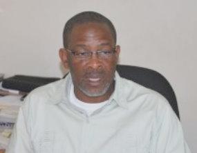 Cecil Joseph