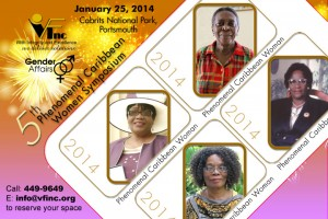 Speakers for PCWS 2014
