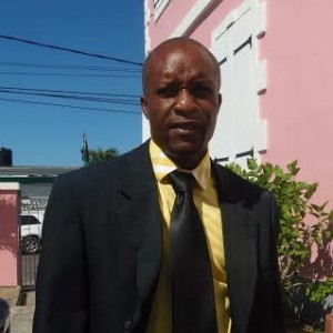John wants more public consultation and participation on the CCJ move