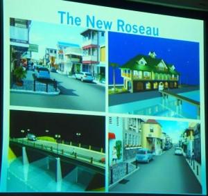 roseau-project-300x283