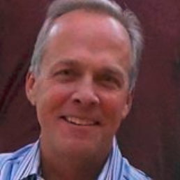 Michael Loiser