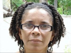 DEATH ANNOUNCEMENT: Helen Francis-Seaman