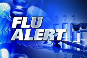Flu-alert