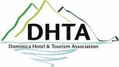 "Business Byte: Private sector businesses ""Take a hike"" with The DHTA and Hikefest 2018"
