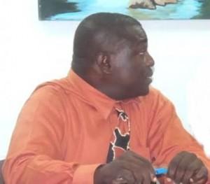 Drigo said many farmers have cheated the state