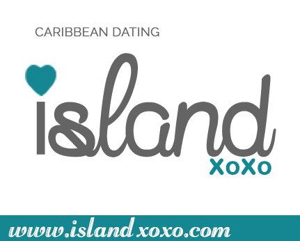 Musta Karibian dating UK