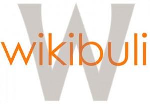 wikibuli