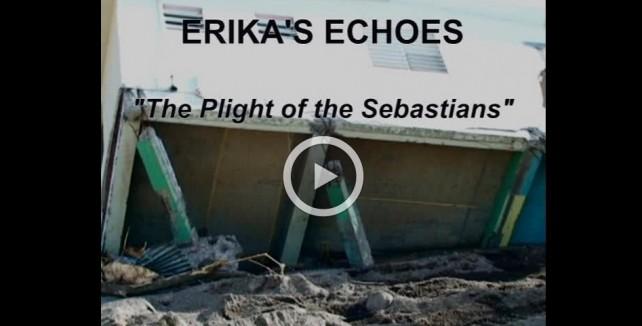 Erika's Echoes