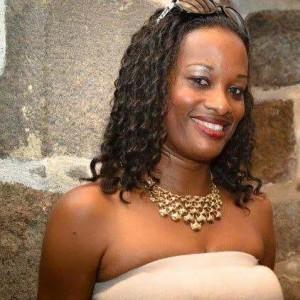 DEATH ANNOUNCEMENT: Vernillia Diane Jno. Pierre