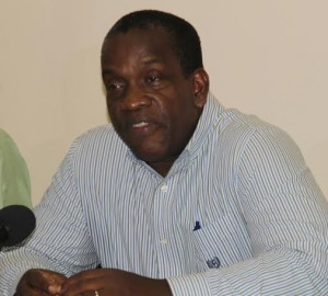 Linton said Skerrit owes it to the people to speak out on the matter