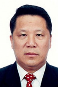 Seng was arrested recently in a UN bribery scandal