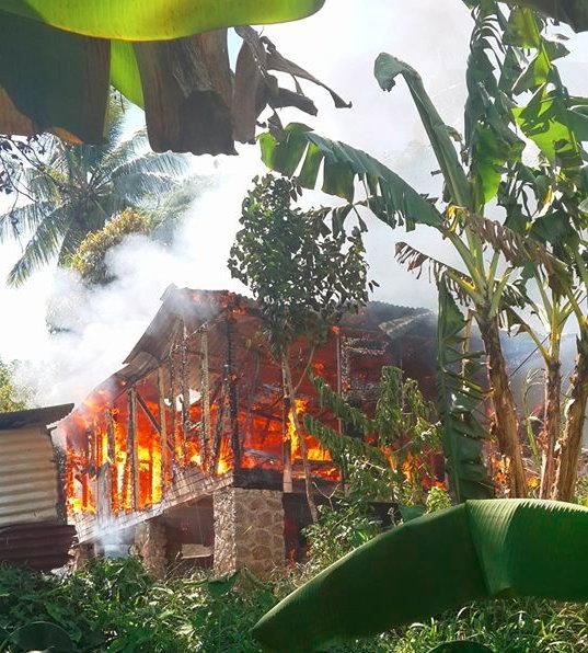 fire in grand bay2