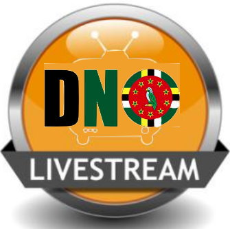 DNO LIVE COVERAGE: Opening of Carnival 2020 parade in Roseau