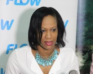 Cuffy-Jno Jules said there brand as it relates to Carnival