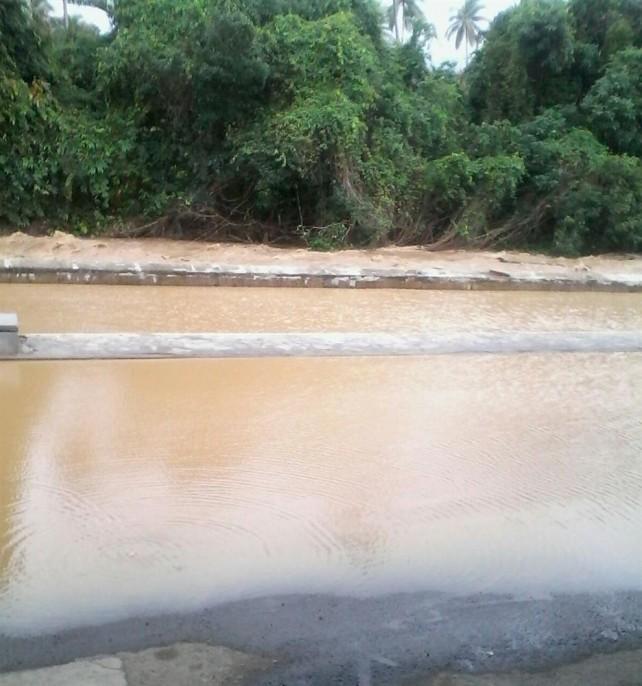 flooding at douglas charles2