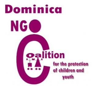 ngo coalition1