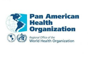 LIVE COVERAGE: PAHO Director leads media briefing on COVID-19 in the Americas