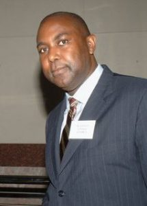 COMMENTARY: Caribbean leaders and people must condemn the murder of George Floyd