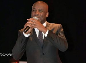 Open letter to Prime Minister Skerrit and fellow music practitioners of Dominica