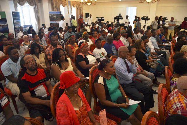 diaspora-forum