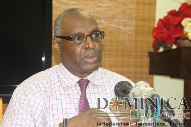 AG Peter said benefits due to Pestaina have been paid in full