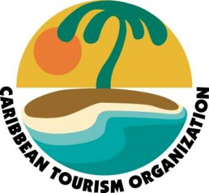 Caribbean tourism industry records robust growth in first quarter of 2019