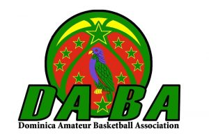 DABA to conduct basketball training for primary and secondary school students