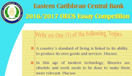 tok essay upload deadline 2015